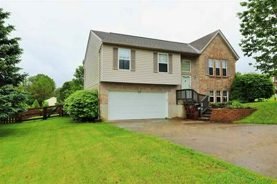 8991 SUPREME CT, Independence, KY 41051 - Photo 1