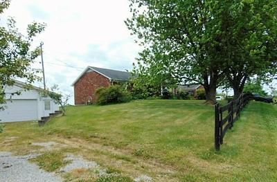 1750 HIGHWAY 127 S, Owenton, KY 40359 - Photo 1