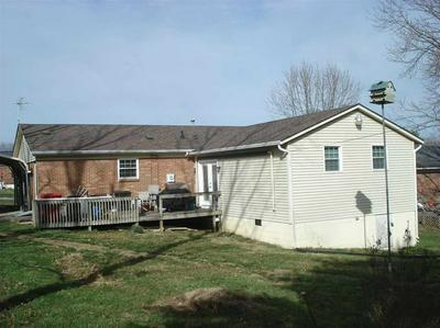 83 ASHWOOD DR, CYNTHIANA, KY 41031 - Photo 2