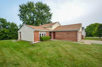 104 CARRIAGE HILL DR, Erlanger, KY 41018 - Photo 2
