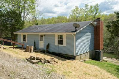 400 PRICE HILL RD, Williamstown, KY 41097 - Photo 2