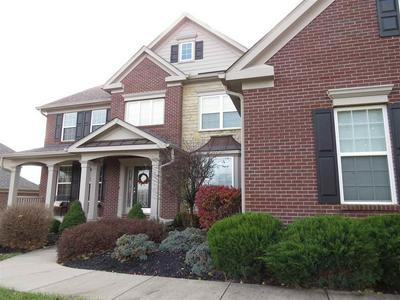 14842 COOL SPRINGS BLVD, Union, KY 41091 - Photo 2
