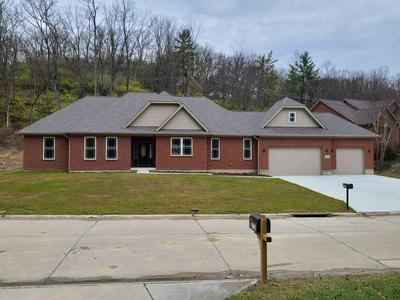 1705 VALLEY DR, Fort Wright, KY 41017 - Photo 1