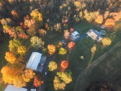 450 CASE LN, Crittenden, KY 41030 - Photo 2
