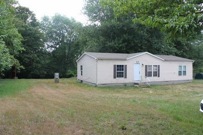 7209 MCVILLE RD, Burlington, KY 41005 - Photo 1