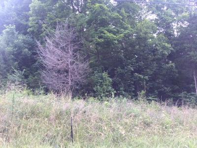 ABBEY DRIVE 32, Demossville, KY 41033 - Photo 2