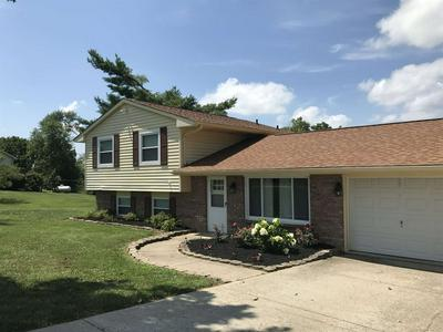 230 SHAWNEE RUN RD, Dry Ridge, KY 41035 - Photo 2