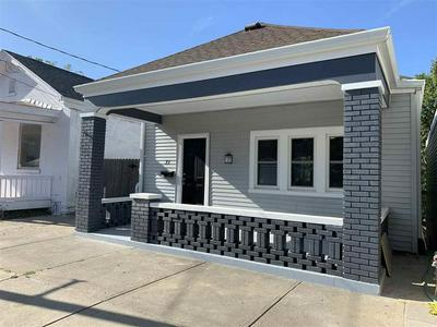 73 PARKVIEW AVE, NEWPORT, KY 41071 - Photo 1