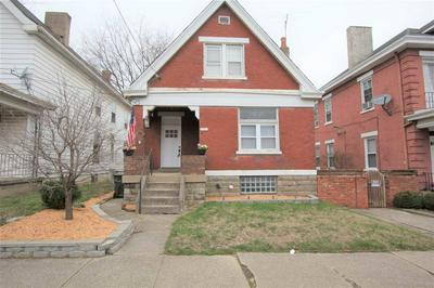 312 E 20TH ST, COVINGTON, KY 41014 - Photo 1