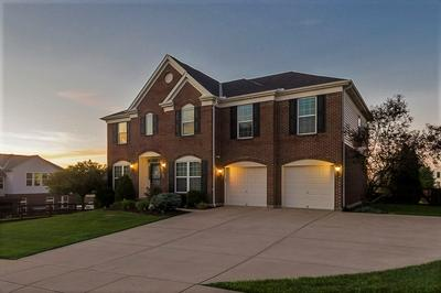 2060 HOLDERNESS DR, Union, KY 41091 - Photo 1