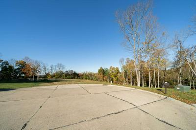 LOT 8 SCHWEITZER COURT, Alexandria, KY 41001 - Photo 1