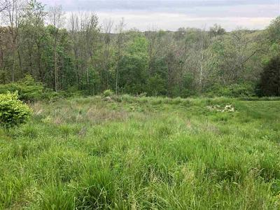 1912 BRIDLE PATH LOT 23, Independence, KY 41051 - Photo 2