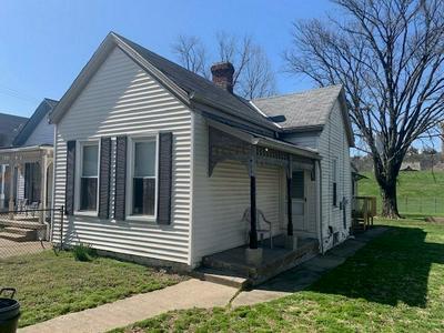 411 3RD AVE, Dayton, KY 41074 - Photo 1