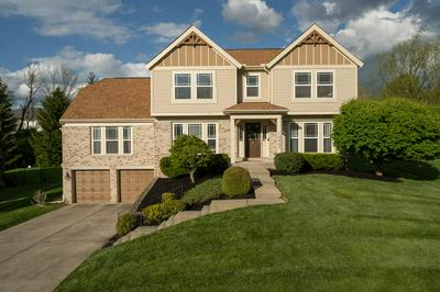10862 WAR ADMIRAL DR, Union, KY 41091 - Photo 1