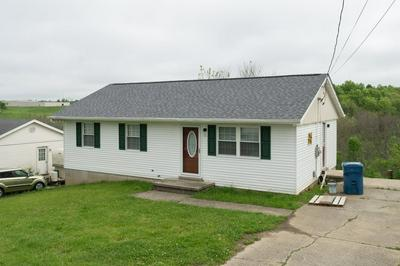 40 LAKEVIEW DR, Williamstown, KY 41097 - Photo 1