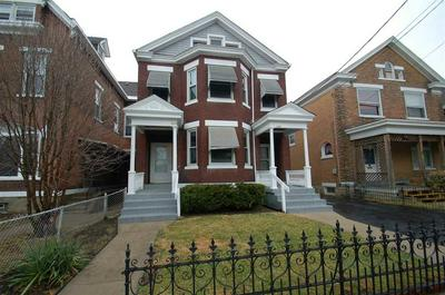 1810 MADISON AVE, Covington, KY 41014 - Photo 1