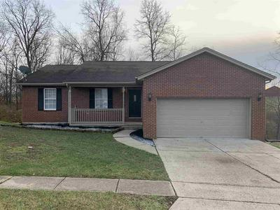 351 HARVEST WAY, Crittenden, KY 41030 - Photo 2