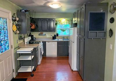 324 RIDDLE PL, Newport, KY 41071 - Photo 2