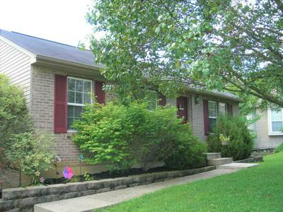 190 BEAVER CT, Covington, KY 41017 - Photo 2