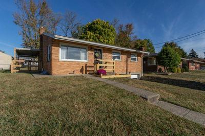 3408 PHELPS CT, Erlanger, KY 41018 - Photo 1