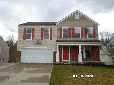 12476 SHEPPARD WAY, WALTON, KY 41094 - Photo 1