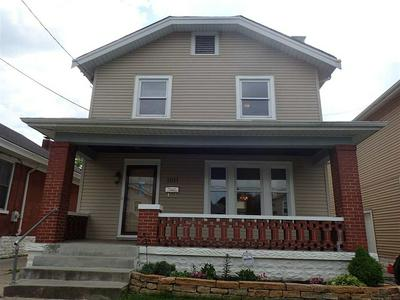 1811 EUCLID AVE, Covington, KY 41014 - Photo 1