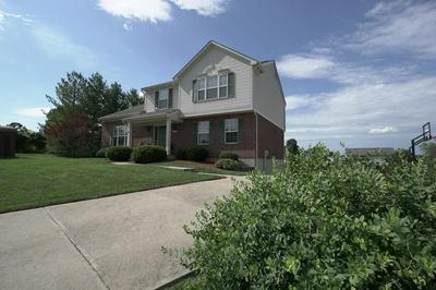 2850 ROLLING GREEN CT, Burlington, KY 41005 - Photo 2