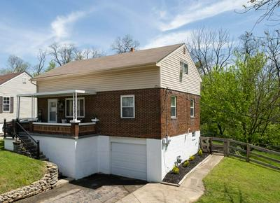 20 DREXEL AVE, Florence, KY 41042 - Photo 1