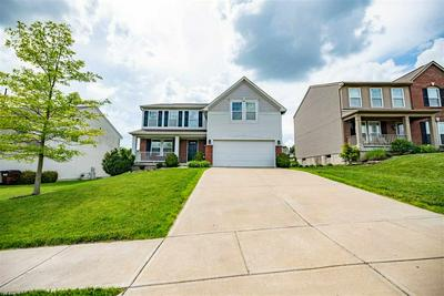 10764 BRIAN DR, Independence, KY 41051 - Photo 1