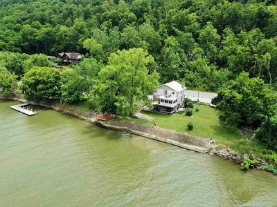 2715 US HIGHWAY 42 E, Warsaw, KY 41095 - Photo 1