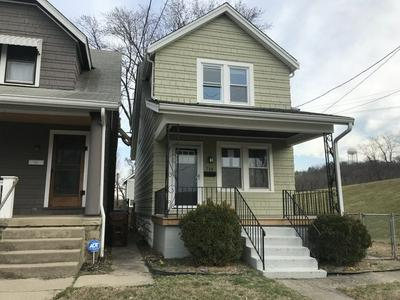 714 E 20TH ST, Covington, KY 41014 - Photo 2