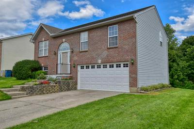 167 EAGLE CREEK DR, Dry Ridge, KY 41035 - Photo 2