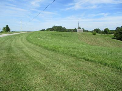 2.11 ACRES ETHEL DRIVE, Foster, KY 41043 - Photo 2