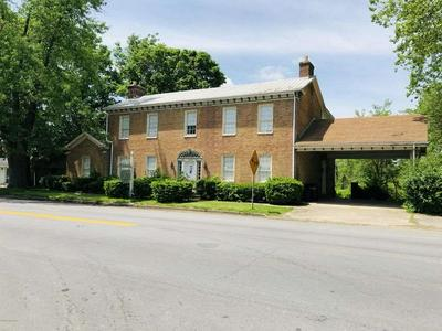 411 MAIN ST, GHENT, KY 41045 - Photo 2