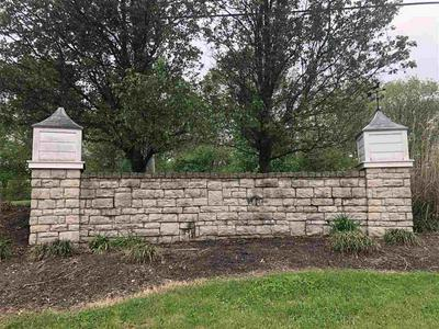 1912 BRIDLE PATH LOT 23, Independence, KY 41051 - Photo 1