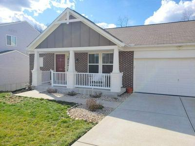 181 BLACKGOLD CT, Walton, KY 41094 - Photo 2