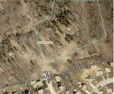 10 ACORN CT, Alexandria, KY 41001 - Photo 1