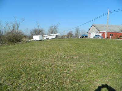 LENOXBURG FOSTER ROAD, Foster, KY 41043 - Photo 2