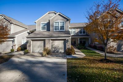 2139 LONGFORD DR, Crescent Springs, KY 41017 - Photo 1