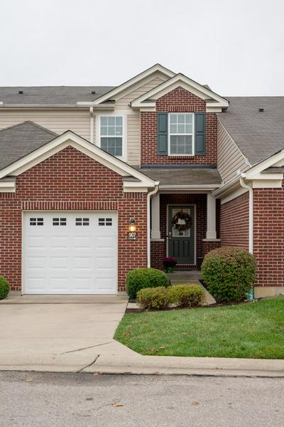 907 WATERVIEW LN, Erlanger, KY 41018 - Photo 1
