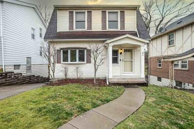 12 W CRESCENT AVE, NEWPORT, KY 41071 - Photo 1