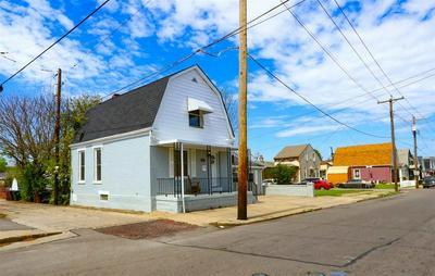 1032 BRIGHTON ST, Newport, KY 41071 - Photo 2