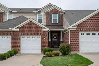 907 WATERVIEW LN, Erlanger, KY 41018 - Photo 2
