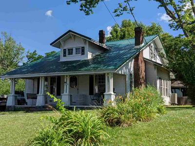 235 W SEMINARY ST, Owenton, KY 40359 - Photo 1