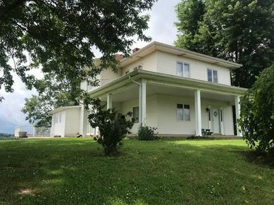 2519 PARINA RD, Brooksville, KY 41004 - Photo 1