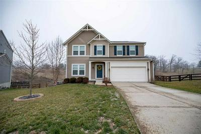 173 BLACKGOLD CT, Walton, KY 41094 - Photo 1