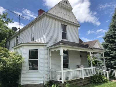 105 E ADAIR ST, Owenton, KY 40359 - Photo 1