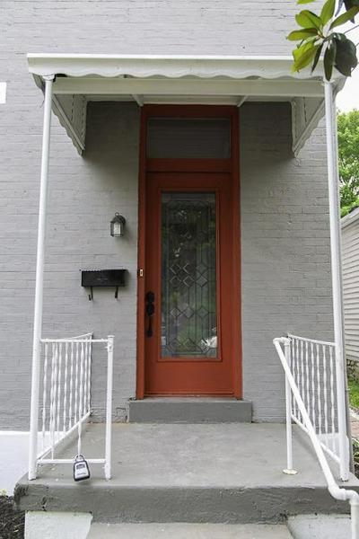 1724 GREENUP ST, Covington, KY 41011 - Photo 2