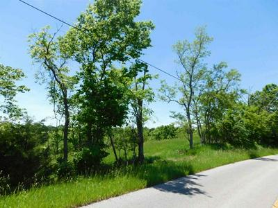 HWY 330 HIGHWAY, Corinth, KY 41010 - Photo 2