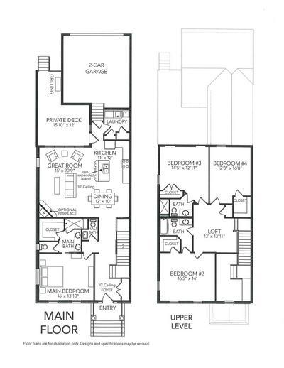 1067 WALBURG AVENUE, Villa Hills, KY 41017 - Photo 2